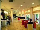 Hotel  PAGUS -  Pag (Pag)