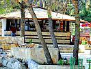 Camping  KOZARICA -  Pakoštane (Biograd)