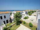 Apartment  FALKENSTEINER PETRČANE -  Petrčane (Zadar)