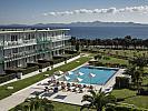 Apartment  FALKENSTEINER RESIDENCES SENIA -  Petrčane (Zadar)
