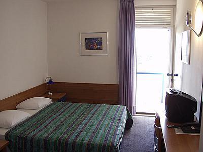 Hotel  MIRAN -   Pirovac (Vodice)