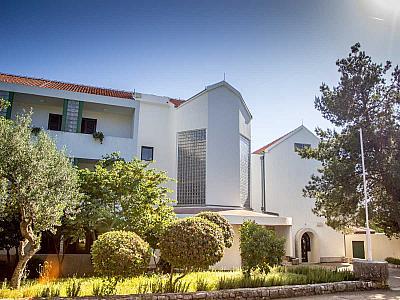 Apartment  VILLE MIRAN -  Pirovac (Vodice)