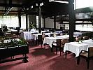 Hotel  BELLEVUE -  Plitvička Jezera (Plitvička Jezera)