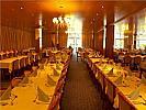 Hotel  JEZERO -  Plitvička Jezera (Plitvička Jezera)