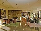 Hotel  PLITVICE -  Plitvička Jezera (Plitvička Jezera)