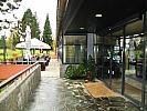 Hotel  GRABOVAC -  Plitvička Jezera (Plitvička Jezera)