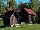Camping  KORANA -  Plitvička Jezera (Plitvička Jezera)