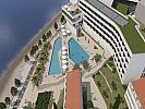 Hotel  MEDORA AURI -  Podgora (Makarska)