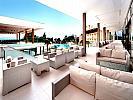 Hotel  LAGUNA MATERADA -  Porec (Poreč)
