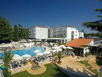  VALAMAR PINIA