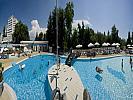 Hotel  VALAMAR PINIA -  Poreč (Poreč)