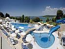 Hotel  VALAMAR CLUB TAMARIS -  Poreč (Poreč)