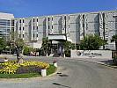 Hotel  LAGUNA MEDITERAN -  Poreč (Poreč)