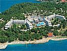 Hotel  DELFIN -  Poreč (Poreč)
