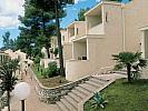 Apartment  STUDIO APP LAGUNA BELLEVUE -  Poreč (Poreč)