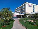 Hotel  POREČ -  Poreč (Poreč)