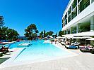 Hotel  LAGUNA PARENTIUM -  Poreč (Poreč)