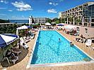 Hotel  LAGUNA ISTRA -  Poreč (Poreč)