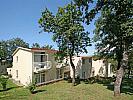 Apartment  LAGUNA BELLEVUE -  Porec (Poreč)