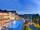 Hotel  LAGUNA MOLINDRIO -  Poreč (Poreč)