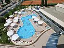 Hotel  LAGUNA PARK (h) -  Porec (Poreč)