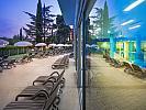 Hotel  REMISENS HOTEL LUCIJA -  Portorož (Portorož)