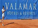 Apartment  VALAMAR DIAMANT RESIDENCE -  Poreč (Poreč)