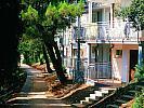 Tourist settlement  HORIZONT -  Pula (Pula)