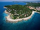 Tourist settlement  VERUDELA BEACH & VILLA RESORT - Pula (Pula)