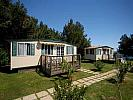 Mobile home  STUPICE -  Premantura (Pula)
