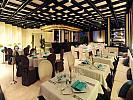 Hotel  PARK PLAZA HISTRIA -  Pula (Pula)