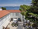 Hotel  VALAMAR SANFIOR -  Rabac (Rabac)