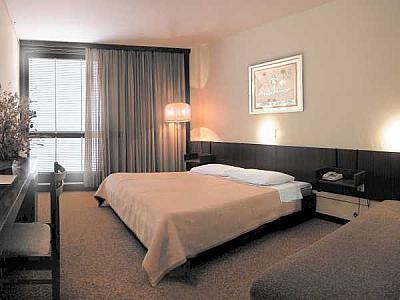Hotel  EVA -  Rab (Rab)
