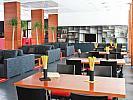 Hotel  CAROLINA -  Rab (Rab)