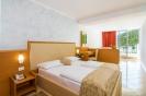 Hotel  HEDERA -  Rabac (Rabac)