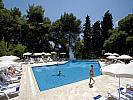 Hotel  MARINA -  Rabac (Rabac)