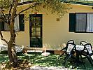 Mobile home  OLIVA -  Rabac (Rabac)