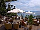 Hotel  MIRAMAR -  Rabac (Rabac)