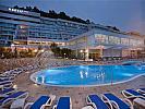 Hotel  NARCIS -  Rabac (Rabac)