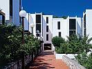 Apartment  LANTERNA APARTMENTS -  Rabac (Rabac)