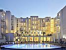 Hotel  CASA VALAMAR SANFIOR -  Rabac (Rabac)
