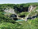 Tourist settlement  TURIST GRABOVAC MH -  Grabovac (Plitvička Jezera)
