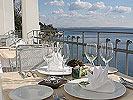 Hotel  JADRAN -  Rijeka (Rijeka)
