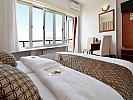 Hotel  NEBODER -  Rijeka (Rijeka)