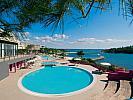 Hotel  ISLAND HOTEL ISTRA -  Rovinj (Rovinj)
