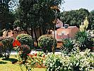 Tourist settlement  AMARIN -  Rovinj (Rovinj)