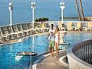 Hotel  KATARINA -  Rovinj (Rovinj)