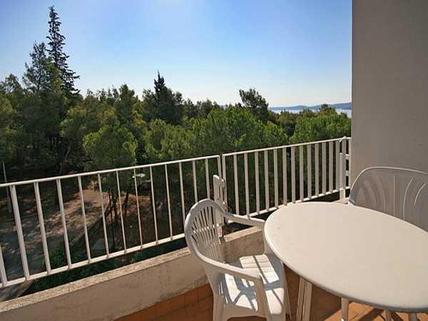 Hotel Medena 3*, Seget Donji, Trogir