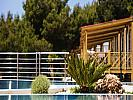 Mobile home  BELVEDERE MOBILE HOMES -  Seget Donji (Trogir)