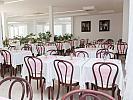 Hotel  SLAVEN (h) -  Selce (Crikvenica)